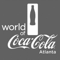facebook-wocc-logo