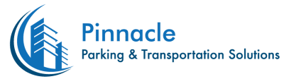 Pinnacle Parking & Transportation Solutions